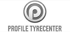 PROFILE TYRE CENTER